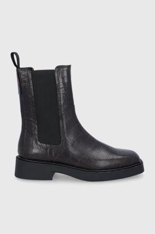 Vagabond - Шкіряні черевики Jillian