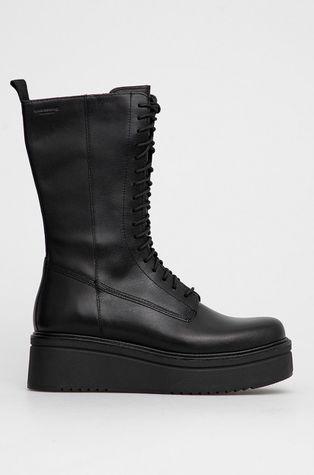 Vagabond - Шкіряні черевики Tara