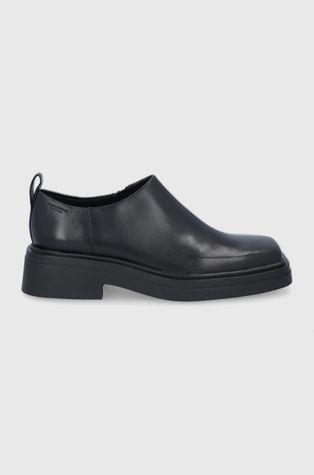 Vagabond - Кожаные туфли Eyra