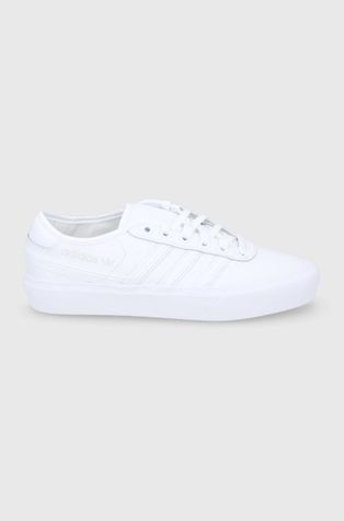 adidas Originals - Buty Delpala Cl
