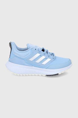 adidas - Buty Run Cold