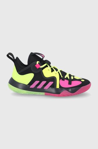 adidas Performance - Pantofi GZ2955
