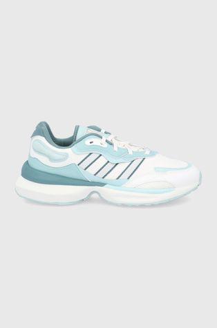 adidas Originals - Buty Zentic W