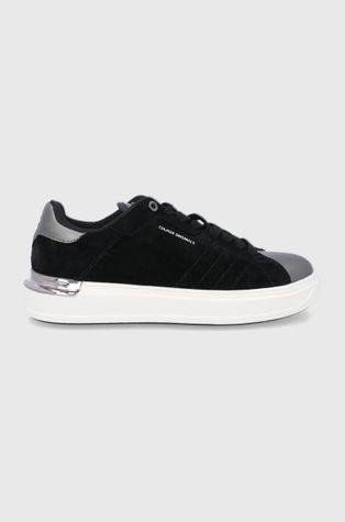 Colmar - Σουέτ παπούτσια