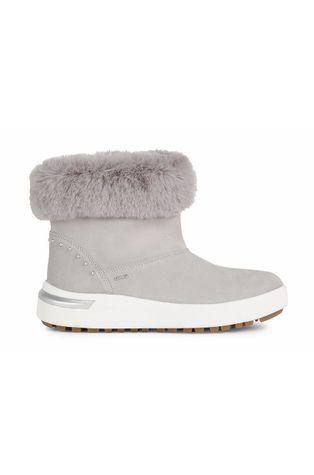 Geox - Μπότες χιονιού