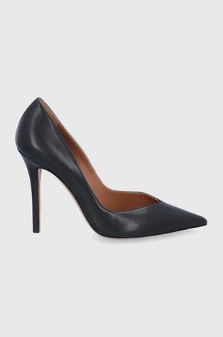 Emporio Armani - Ψηλοτάκουνα παπούτσια