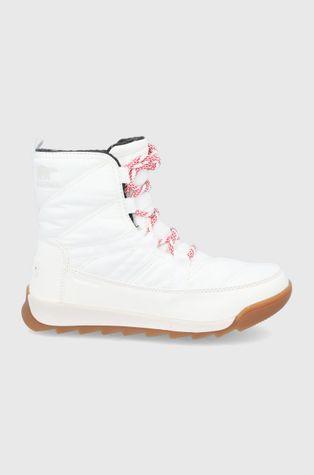 Sorel - Śniegowce Whitney II Short Lace WP