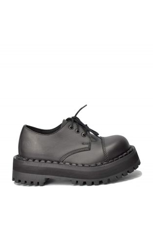 Altercore - Pantof 354