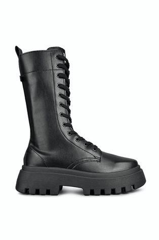 Altercore - Обувки Devona