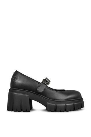 Altercore - Pantof Margot