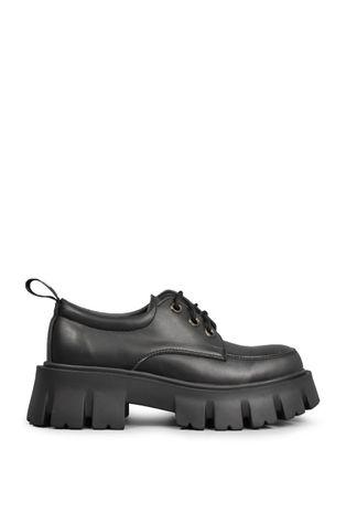 Altercore - Половинки обувки Sirius