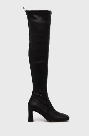 Karl Lagerfeld - Μπότες