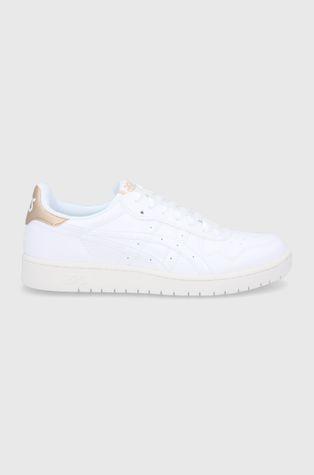 Asics - Pantofi Japan