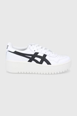 Asics - Δερμάτινα παπούτσια Japan S PF