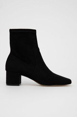 Aldo - Členkové topánky Myaii