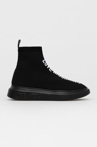 Love Moschino - Cipő
