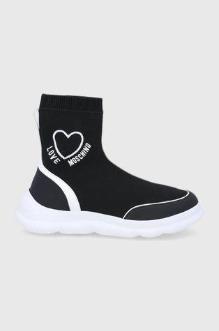 Love Moschino - Buty