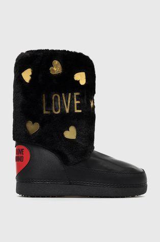 Love Moschino - Μπότες χιονιού