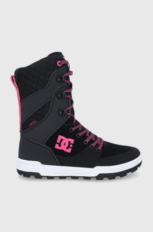 Dc - Μπότες χιονιού Nadene Boot