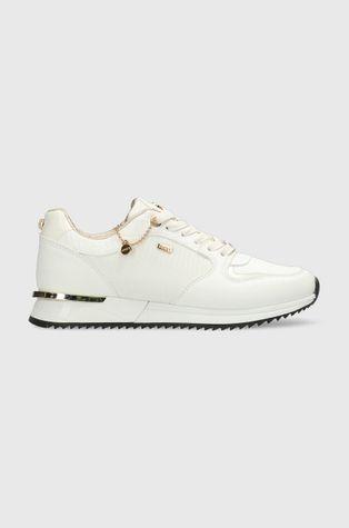 Mexx - Buty Sneaker