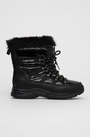 Calvin Klein - Μπότες χιονιού