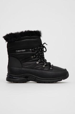 Calvin Klein - Śniegowce
