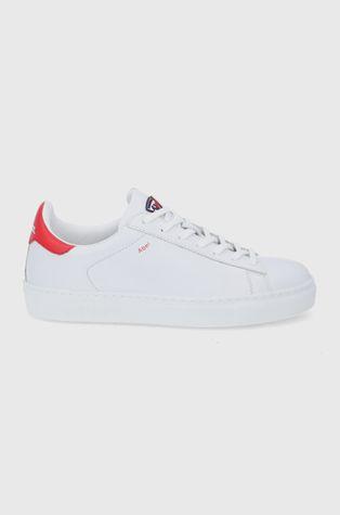 Rossignol - Bőr cipő Abel