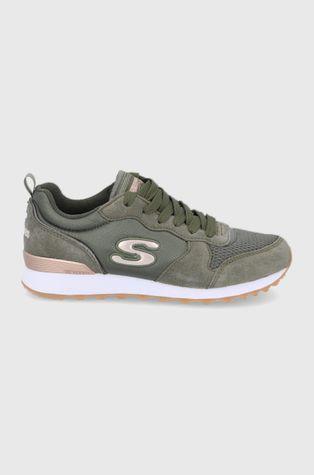 Skechers - Υποδήματα