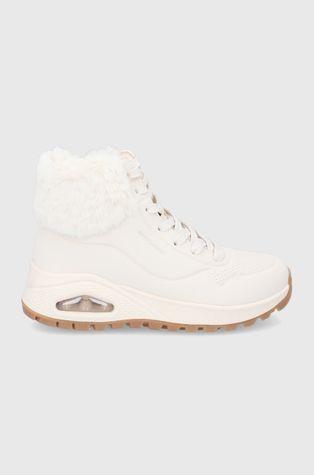 Skechers - Μπότες χιονιού