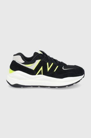 New Balance - Υποδήματα W5740HL1