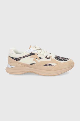 Pinko - Ботинки