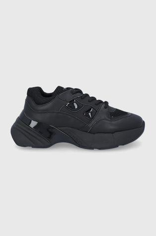 Pinko - Δερμάτινα παπούτσια