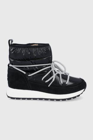 Pepe Jeans - Μπότες χιονιού Dean Aspen