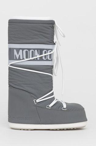 Moon Boot - Μπότες χιονιού Classic Reflex