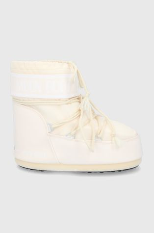 Moon Boot - Μπότες χιονιού Classic Low 2