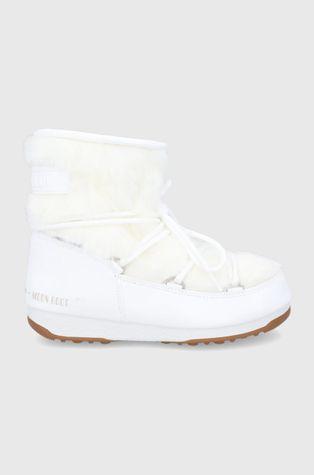 Moon Boot - Μπότες χιονιού Monaco