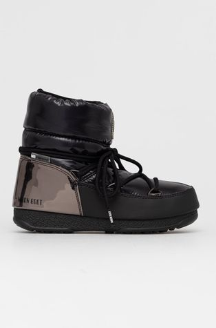 Moon Boot - Μπότες χιονιού Aspen