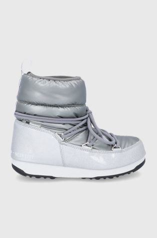 Moon Boot - Μπότες χιονιού Low Pillow
