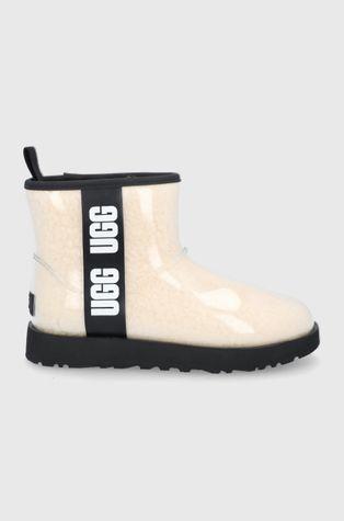 UGG - Гумові чоботи Classic