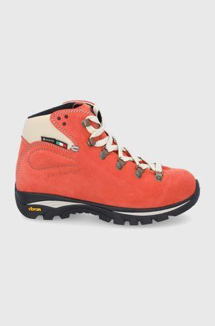 Zamberlan - Σουέτ παπούτσια 333 Frida GTX WNS