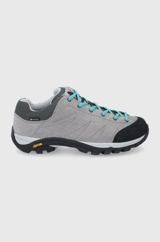 Zamberlan - Σουέτ παπούτσια 104 Hike Lite GTX RR