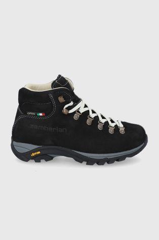 Zamberlan - Σουέτ παπούτσια 320 N.Trail L.EVO GTX WNS
