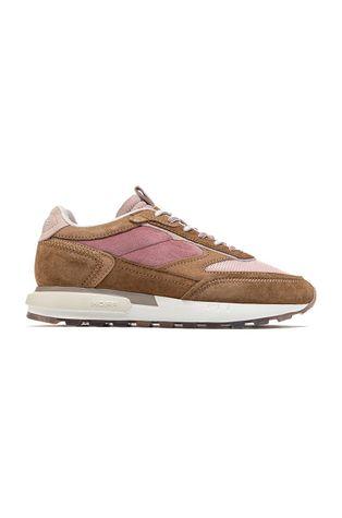 Hoff - Cipő Kalahari