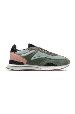 Hoff - Cipő British