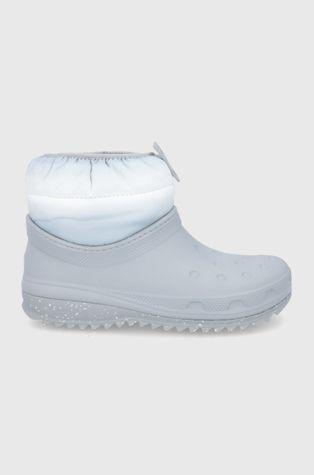 Crocs - Μπότες χιονιού