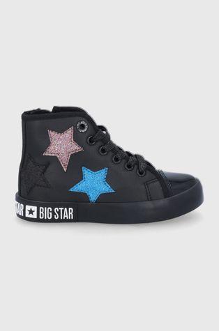 Big Star - Tenisi copii