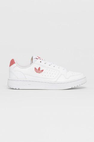 adidas Originals - Detské topánky NY 90