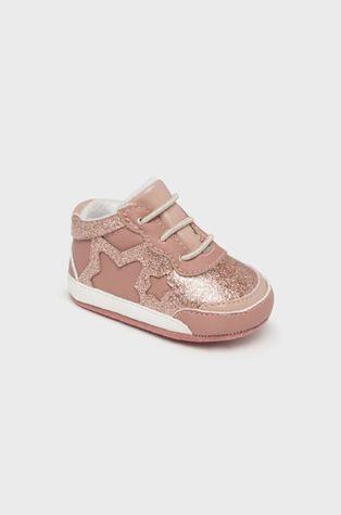 Mayoral Newborn - Παιδικά παπούτσια