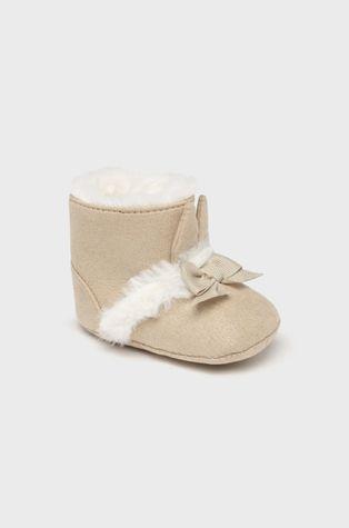 Mayoral Newborn - Dětské boty