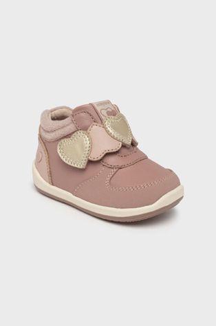 Mayoral - Дитячі туфлі